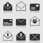 Timemanagement; e-mail beheren