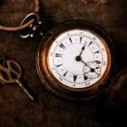 Tijd besparen: Meer doen in minder tijd