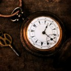 Timemanagment: het model van Eisenhower