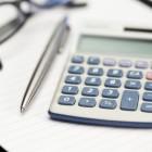 Omloopsnelheid debiteuren, crediteuren en voorraden