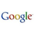 Google Adwords: online adverteren op Google