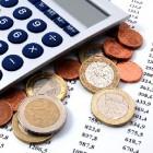Communicatiebudget (marketingcommunicatiebudget)