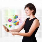 Online marketingactiviteiten binnen E-Commerce