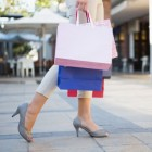 Koopgedrag van consumenten