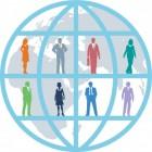 Waardedisciplines: Geef richting aan je organisatie