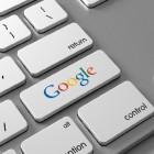 Apple versus Google merkenstrijd laait weer op met de ipad2
