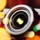 Beginnen als professioneel fotograaf, hoe doe je dat?