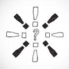 Lekbak kopen: hoe groot moet een lekbak zijn?