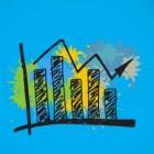 Belang van financiele strategie voor ondernemingen