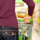 Tanger Supermarkt Amsterdam: adres en openingstijden