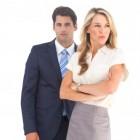Negen eigenschappen van de succesvolle ondernemer