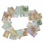 Besparingstips voor ZZP'ers