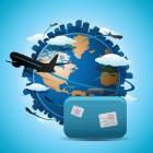 Beenest gaat via blockchain de concurrentie met AirBnB aan