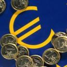 Coöperatie oprichten: fiscaal voordeel en aansprakelijkheid