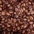 Koffiemachines voor bedrijven