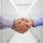 Hoe kunnen bedrijven op rekening kopen?