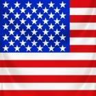 Emigreren naar Amerika: eerst een Green Card