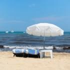 Vakantiehuis kopen: een tweede verblijf in Spanje