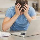 Waarom wordt een werknemer arbeidsongeschikt?