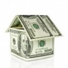 Investeren in stenen. Geld beleggen in vastgoed
