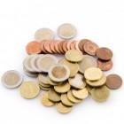 Is zakelijke rekening ook veilig bij faillissement bank