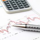 De Rabobank, ook Bizner bank is inmiddels geen succes