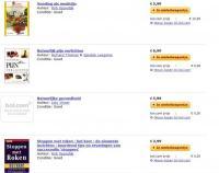 Tweedehands Boeken Verkopen Via Wwwbolcomnl Kopen Zakelijk